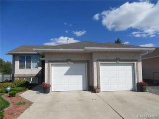 Photo 2: 115 GREENALL Street: Balgonie Single Family Dwelling for sale (Regina NE)  : MLS®# 524273