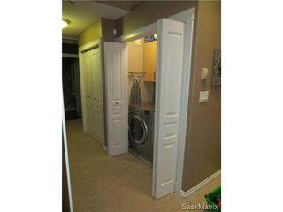 Photo 19: 115 GREENALL Street: Balgonie Single Family Dwelling for sale (Regina NE)  : MLS®# 524273
