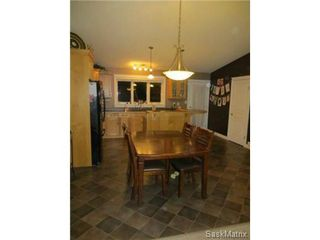 Photo 12: 115 GREENALL Street: Balgonie Single Family Dwelling for sale (Regina NE)  : MLS®# 524273