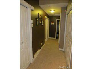 Photo 21: 115 GREENALL Street: Balgonie Single Family Dwelling for sale (Regina NE)  : MLS®# 524273