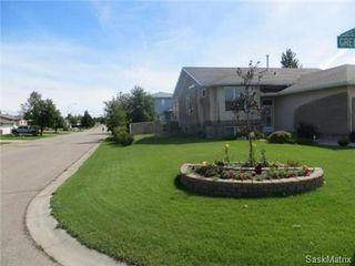 Photo 29: 115 GREENALL Street: Balgonie Single Family Dwelling for sale (Regina NE)  : MLS®# 524273