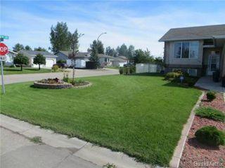 Photo 28: 115 GREENALL Street: Balgonie Single Family Dwelling for sale (Regina NE)  : MLS®# 524273