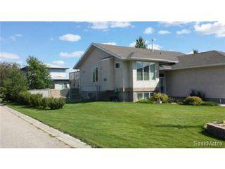Photo 33: 115 GREENALL Street: Balgonie Single Family Dwelling for sale (Regina NE)  : MLS®# 524273