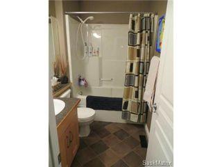 Photo 26: 115 GREENALL Street: Balgonie Single Family Dwelling for sale (Regina NE)  : MLS®# 524273