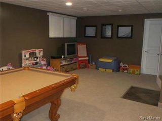 Photo 25: 115 GREENALL Street: Balgonie Single Family Dwelling for sale (Regina NE)  : MLS®# 524273