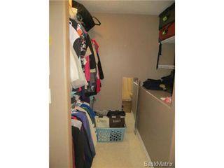 Photo 17: 115 GREENALL Street: Balgonie Single Family Dwelling for sale (Regina NE)  : MLS®# 524273