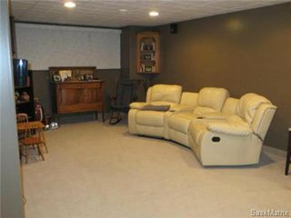 Photo 27: 115 GREENALL Street: Balgonie Single Family Dwelling for sale (Regina NE)  : MLS®# 524273