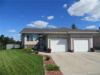 Photo 4: 115 GREENALL Street: Balgonie Single Family Dwelling for sale (Regina NE)  : MLS®# 524273