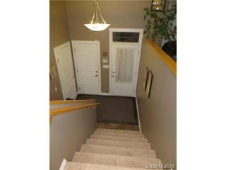 Photo 22: 115 GREENALL Street: Balgonie Single Family Dwelling for sale (Regina NE)  : MLS®# 524273