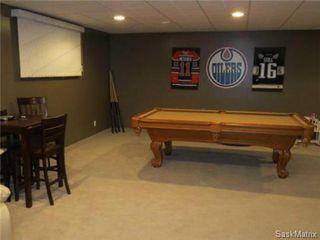 Photo 24: 115 GREENALL Street: Balgonie Single Family Dwelling for sale (Regina NE)  : MLS®# 524273