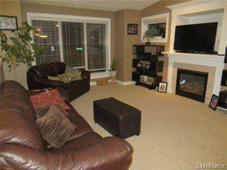 Photo 14: 115 GREENALL Street: Balgonie Single Family Dwelling for sale (Regina NE)  : MLS®# 524273