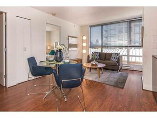 "Photo 8: 504 1030 W BROADWAY in Vancouver: Fairview VW Condo for sale in ""La Columba"" (Vancouver West)  : MLS®# V1115311"