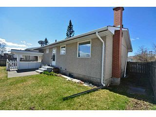 Photo 5: 700 UNION Street in Prince George: Spruceland House for sale (PG City West (Zone 71))  : MLS®# N244008