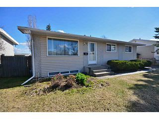 Photo 1: 700 UNION Street in Prince George: Spruceland House for sale (PG City West (Zone 71))  : MLS®# N244008