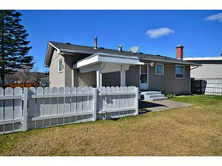 Photo 6: 700 UNION Street in Prince George: Spruceland House for sale (PG City West (Zone 71))  : MLS®# N244008