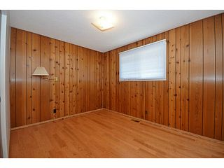 Photo 15: 700 UNION Street in Prince George: Spruceland House for sale (PG City West (Zone 71))  : MLS®# N244008