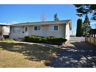 Photo 2: 700 UNION Street in Prince George: Spruceland House for sale (PG City West (Zone 71))  : MLS®# N244008