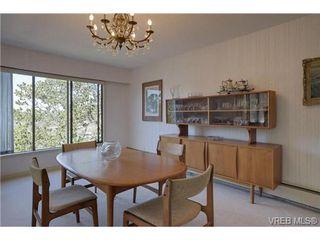 Photo 3: 503 2920 Cook St in VICTORIA: Vi Mayfair Condo for sale (Victoria)  : MLS®# 702367