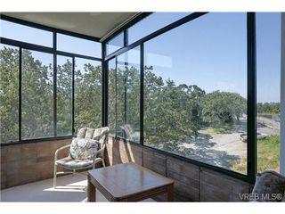 Photo 8: 503 2920 Cook St in VICTORIA: Vi Mayfair Condo for sale (Victoria)  : MLS®# 702367