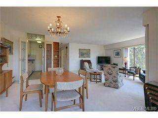 Photo 15: 503 2920 Cook St in VICTORIA: Vi Mayfair Condo for sale (Victoria)  : MLS®# 702367