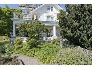 Photo 17: 503 2920 Cook St in VICTORIA: Vi Mayfair Condo for sale (Victoria)  : MLS®# 702367