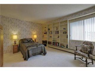 Photo 5: 503 2920 Cook St in VICTORIA: Vi Mayfair Condo for sale (Victoria)  : MLS®# 702367
