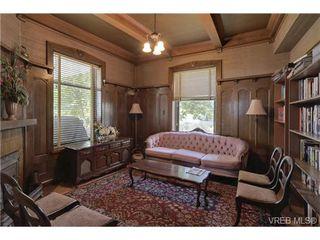 Photo 19: 503 2920 Cook St in VICTORIA: Vi Mayfair Condo for sale (Victoria)  : MLS®# 702367