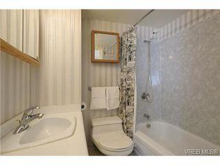Photo 13: 503 2920 Cook St in VICTORIA: Vi Mayfair Condo for sale (Victoria)  : MLS®# 702367