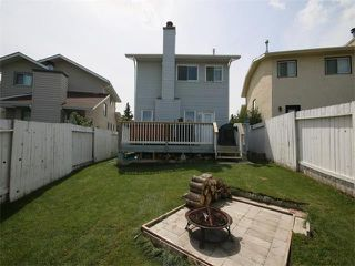 Photo 44: 184 MILLBANK Drive SW in Calgary: Millrise House for sale : MLS®# C4018488
