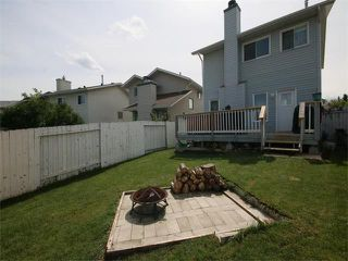 Photo 45: 184 MILLBANK DR SW in Calgary: Millrise House for sale : MLS®# C4018488