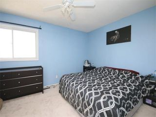 Photo 37: 184 MILLBANK Drive SW in Calgary: Millrise House for sale : MLS®# C4018488