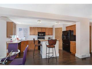 Photo 29: 201 MT ABERDEEN Circle SE in Calgary: McKenzie Lake House for sale : MLS®# C4020701