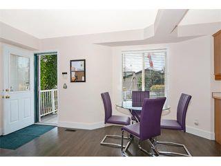 Photo 7: 201 MT ABERDEEN Circle SE in Calgary: McKenzie Lake House for sale : MLS®# C4020701