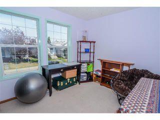 Photo 20: 201 MT ABERDEEN Circle SE in Calgary: McKenzie Lake House for sale : MLS®# C4020701