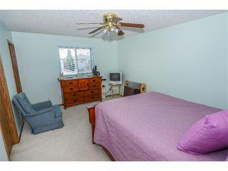 Photo 16: 201 MT ABERDEEN Circle SE in Calgary: McKenzie Lake House for sale : MLS®# C4020701