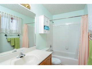 Photo 19: 201 MT ABERDEEN Circle SE in Calgary: McKenzie Lake House for sale : MLS®# C4020701