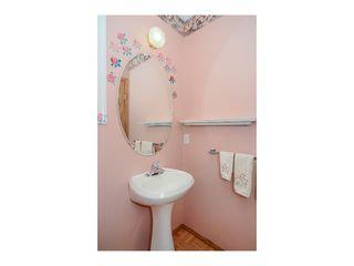 Photo 10: 201 MT ABERDEEN Circle SE in Calgary: McKenzie Lake House for sale : MLS®# C4020701