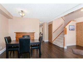 Photo 5: 201 MT ABERDEEN Circle SE in Calgary: McKenzie Lake House for sale : MLS®# C4020701