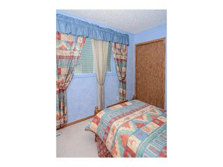 Photo 22: 201 MT ABERDEEN Circle SE in Calgary: McKenzie Lake House for sale : MLS®# C4020701