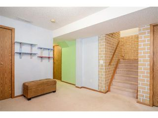 Photo 11: 201 MT ABERDEEN Circle SE in Calgary: McKenzie Lake House for sale : MLS®# C4020701