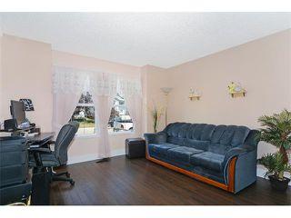 Photo 3: 201 MT ABERDEEN Circle SE in Calgary: McKenzie Lake House for sale : MLS®# C4020701