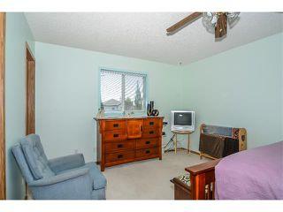 Photo 17: 201 MT ABERDEEN Circle SE in Calgary: McKenzie Lake House for sale : MLS®# C4020701