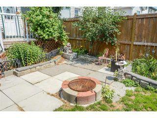 Photo 34: 201 MT ABERDEEN Circle SE in Calgary: McKenzie Lake House for sale : MLS®# C4020701