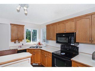 Photo 9: 201 MT ABERDEEN Circle SE in Calgary: McKenzie Lake House for sale : MLS®# C4020701