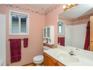 Photo 23: 201 MT ABERDEEN Circle SE in Calgary: McKenzie Lake House for sale : MLS®# C4020701