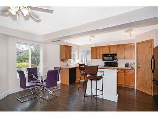 Photo 27: 201 MT ABERDEEN Circle SE in Calgary: McKenzie Lake House for sale : MLS®# C4020701