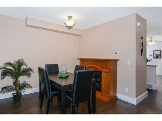 Photo 6: 201 MT ABERDEEN Circle SE in Calgary: McKenzie Lake House for sale : MLS®# C4020701