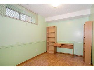 Photo 14: 201 MT ABERDEEN Circle SE in Calgary: McKenzie Lake House for sale : MLS®# C4020701