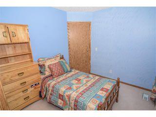 Photo 21: 201 MT ABERDEEN Circle SE in Calgary: McKenzie Lake House for sale : MLS®# C4020701