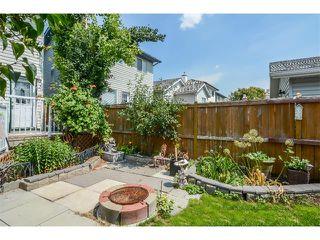 Photo 32: 201 MT ABERDEEN Circle SE in Calgary: McKenzie Lake House for sale : MLS®# C4020701